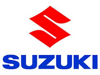 Daftar Harga Mobil Suzuki 2012