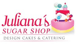 Juliana's Sugar Shop