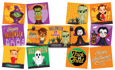 http://www.kraftyhandsonline.co.uk/webshop/prod_4008198-Halloween-Wee-Horrors-Toppers-12-Designs.html