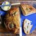 Artichoke and cheese bread recipe