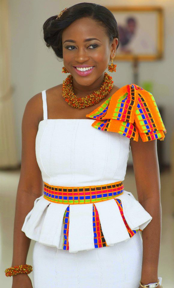 Kente and its impact on society kente for occasions for African traditional wedding dress styles