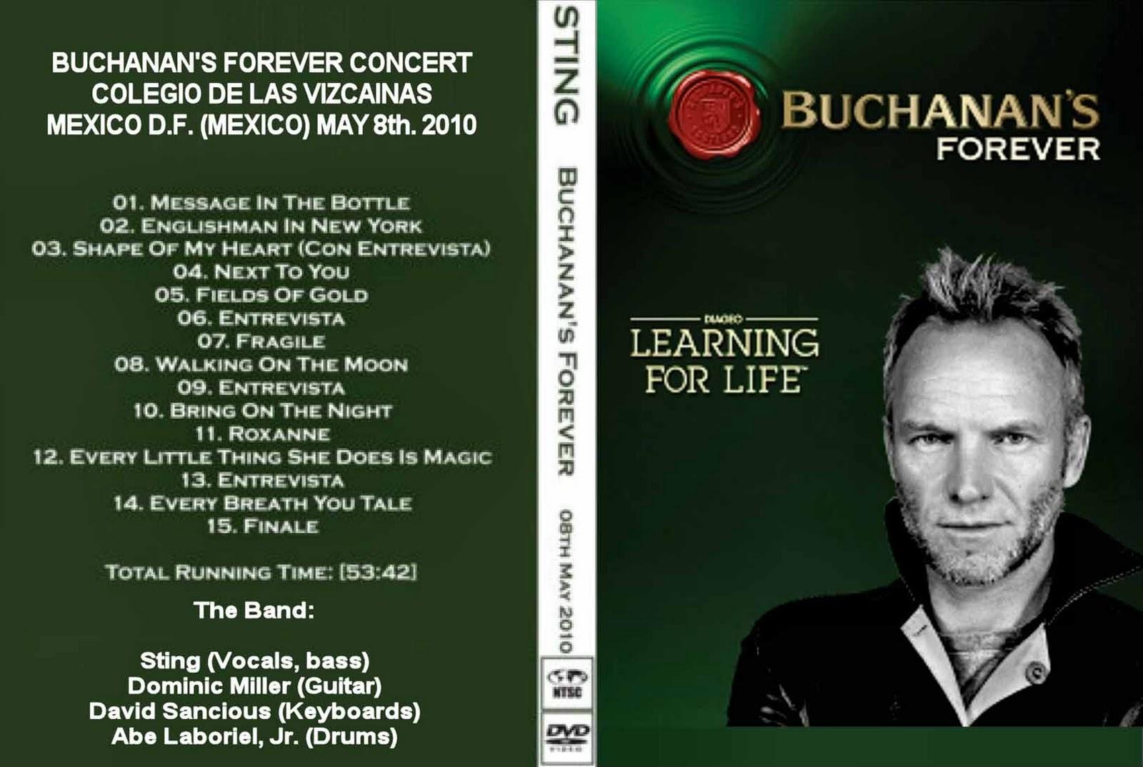 http://2.bp.blogspot.com/-xqrRoi5JZEs/Tq59H_XFLdI/AAAAAAAAEUo/_NFfoedLHio/s1600/DVD+Cover+-+Sting+-+Live+In+Mexico+City%252C+Mexico+2010.jpg