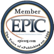 EPIC- The Electronic Publishing Industry Coalition