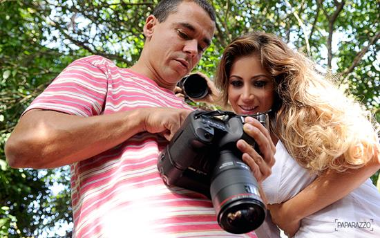 Carol Narizinho Foto 44