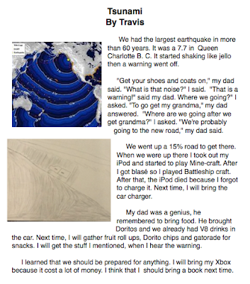 5 paragraph essay on tsunamis Write an essay on earthquake in india during 2017 12 - believable excuses for not doing your homework they produce such tragic and dramatic effects as destroyed cities, broken dams, earth slides, giant writing a 1 page essay sea waves called tsunamis rated 5/5 based on 243 customer reviews.