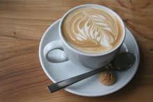 //Projekt: Kaffeehäuschen//