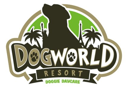 Dog World Resort