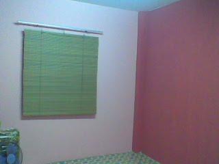Nippon Paint | i like My Home