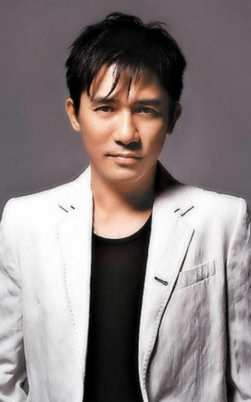 Tony Chiu Net Worth