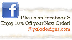 Yala on Facebook