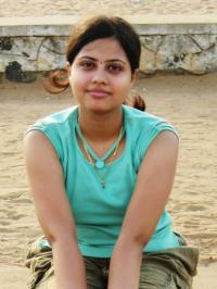 Sun tv news reader aishwarya raghav tamil news reader aishwarya sun tv news reader aishwarya raghav tamil news reader aishwarya raghav altavistaventures Choice Image