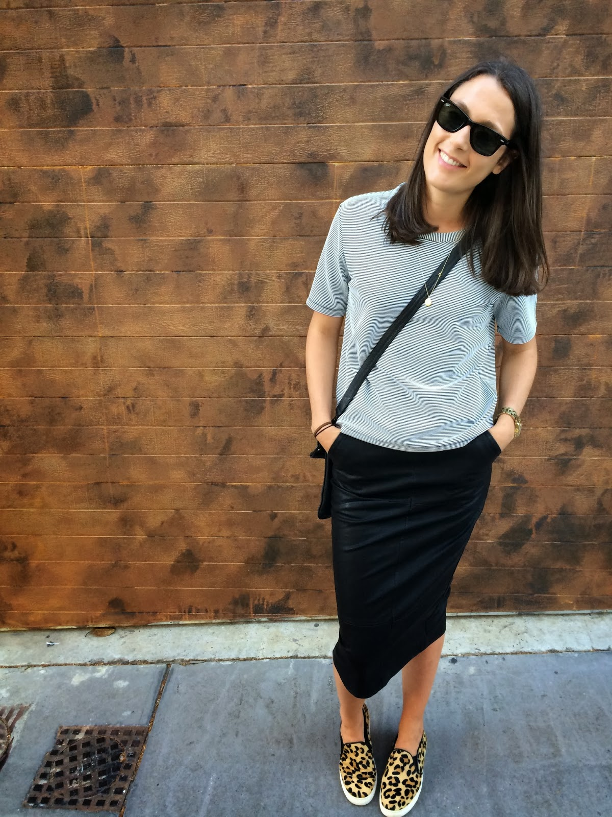 Sportsgirl-leather-roxanne-midi-skirt-and-seed-mason-sneaker