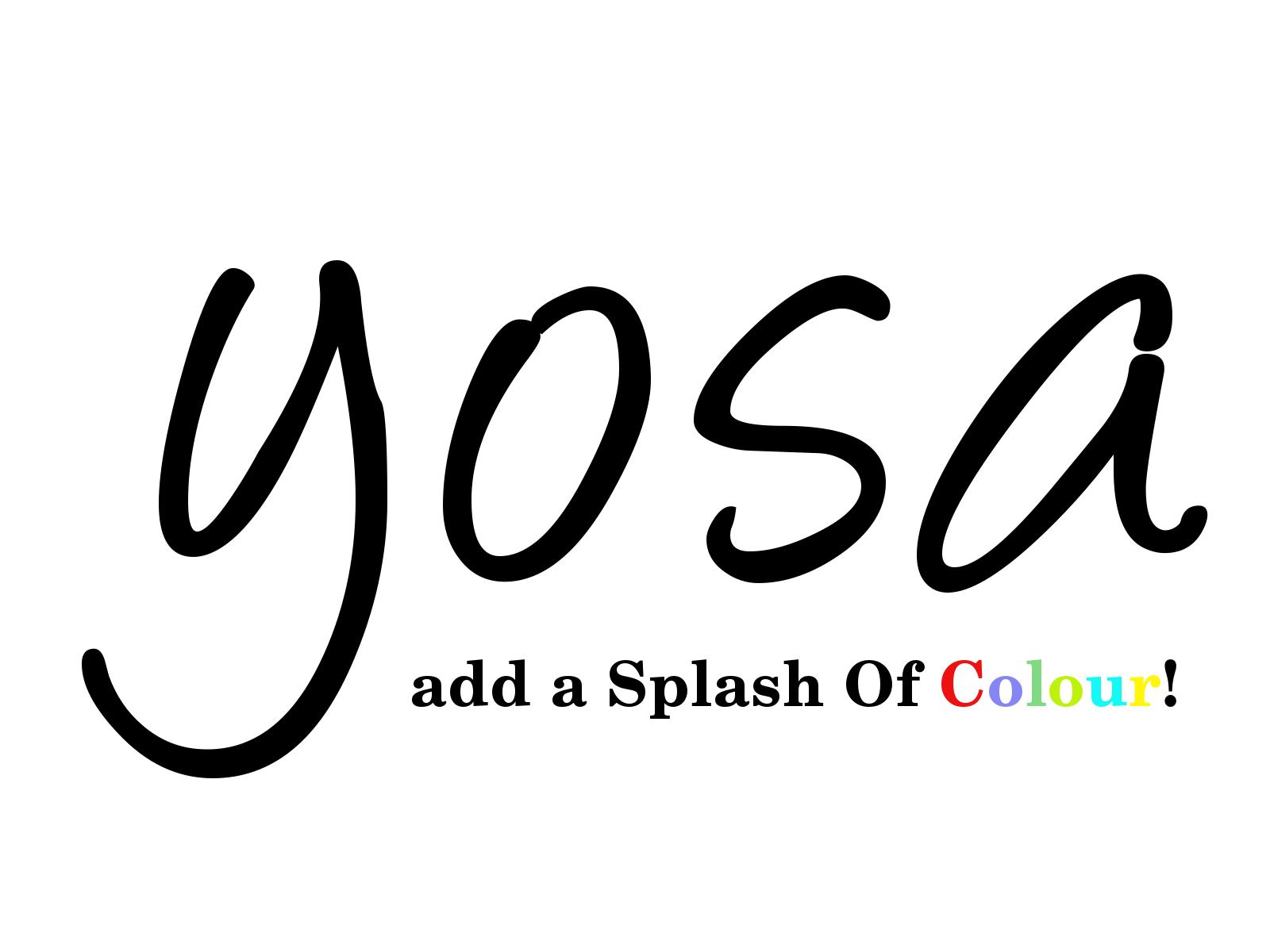 Uggs Logo Png Yosa