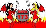ROTA 173