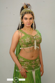Honey Rose aka Dhwani Pics (1).jpg