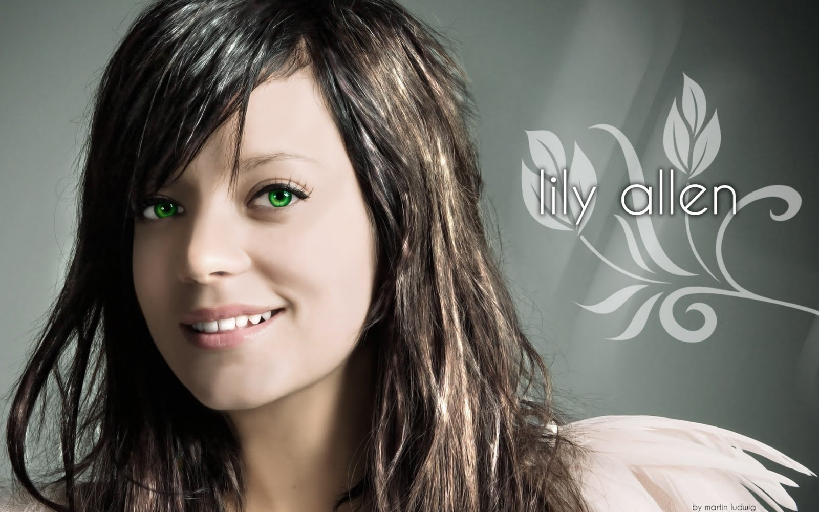 Lily Allen Lily Allen Wallpapers Lily Allen Gallery Lily Allen Gallery