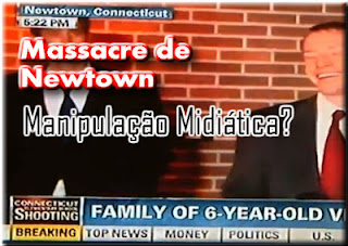 [Imagem: newtownm_manipulacao_midiatica.jpg]