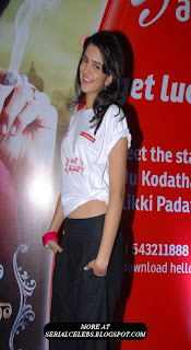 Deeksha Seth new spicy photos
