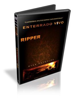 Download Enterrado Vivo Dublado DVDRip 2010