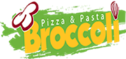 Broccoli Pizza and Pasta franchise