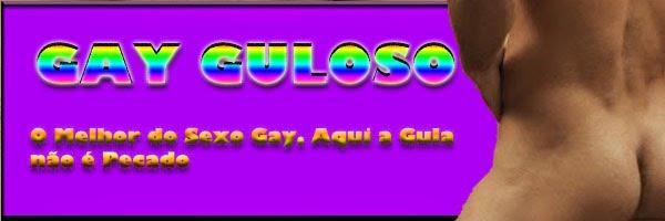 GayGuloso.blogspot.com