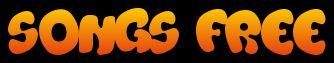 sensongssmp3 - Telugu MP3 Songs Free Download -SenSongs.com