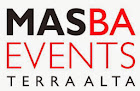 MASBA EVENTS