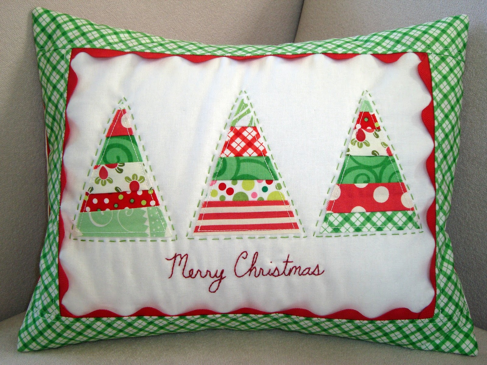 Christine s favorite things handmade christmas gifts