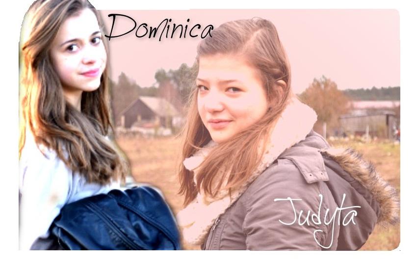 Dominica&Judyta