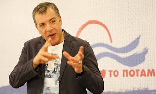 Θα ψηφίσει το Ασφαλιστικό ο Σταύρος Θεοδωράκης;