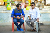 Brother of Bommali Movie stills-thumbnail-7