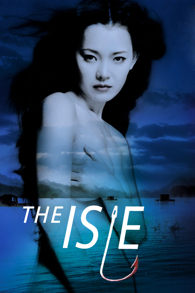 Watch Movies The Isle (2000) Full Free Online