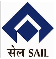 SAIL CMO Recruitment 2015 for Jr.Assistant Apply Online at www.sail.co.in