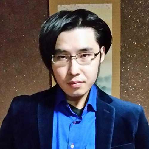 [Single] Keisuke – ベクトルの魔法 (2015.11.19/MP3/RAR)