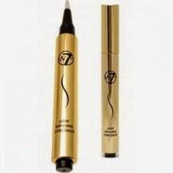 http://www.fragrancescosmeticsperfumes.com/w7-light-diffusing-concealer.html#.U5HHcCfm5NU