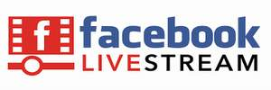 FACEBOOK LIVE 2 PM