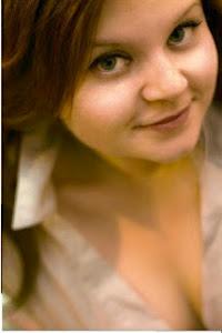 Alice Bianchi Winchester, scrittrice