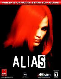 ALIAS Full Version