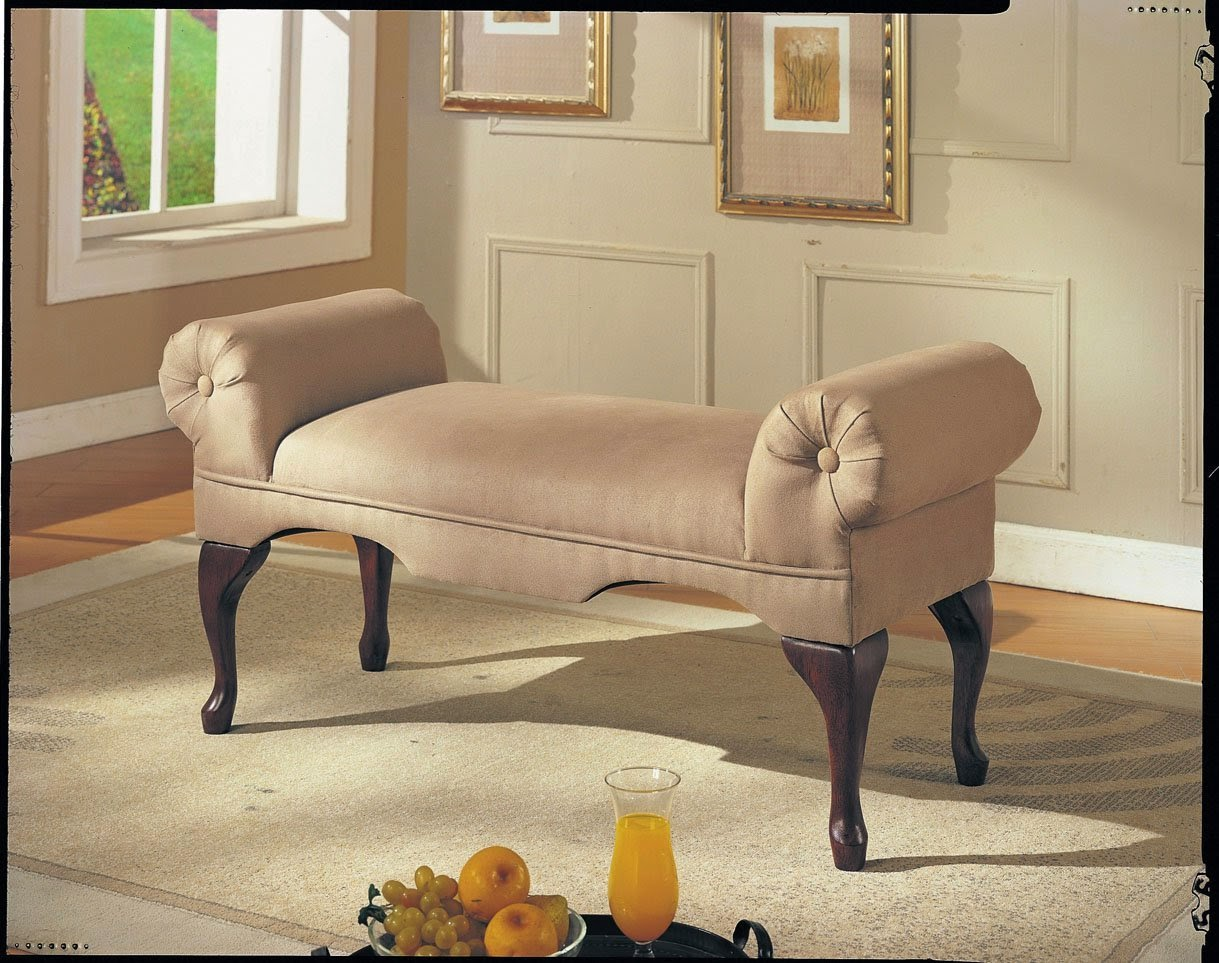 Lounge Chair Bedroom Home Decorating Pictures Bedroom Sofa Chair