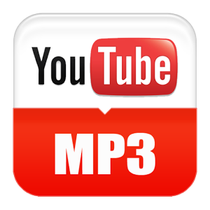 5 aplikasi youtube to mp3 converter terbaik