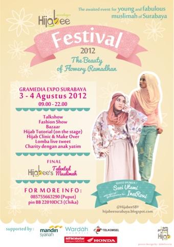 Hijab Hijab Modern | Model2 Hijab Modern | Pakai Hijab Modern | Kumpulan Hijab Modern |