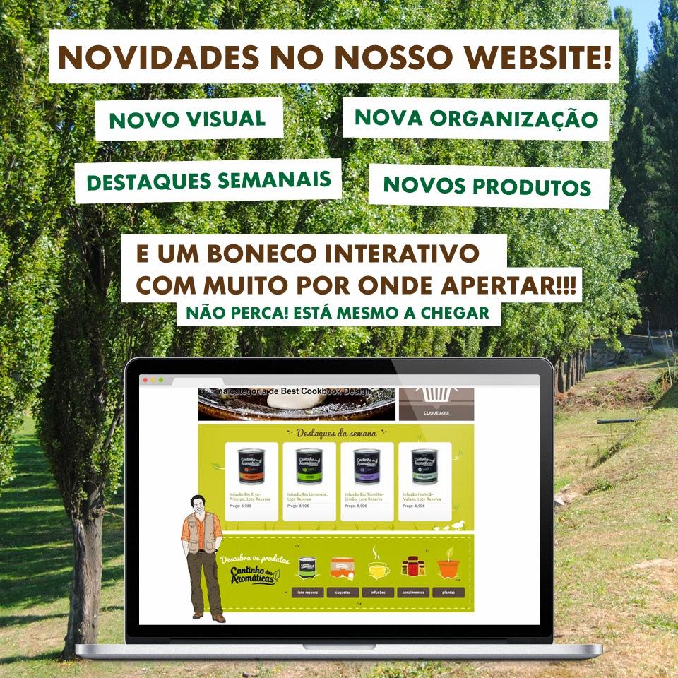 http://www.cantinhodasaromaticas.pt/