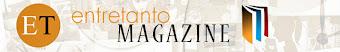 Artículos en EntreTanto: