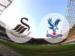 Poker Online : Prediksi Skor Swansea City vs Crystal Palace 29 November 2014