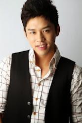 Kwon Hyun Sang
