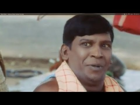 TAMIL LOLLU: Vadivelu Funny Pictures Vadivelu Facebook ... Vadivelu Crying Face Reaction