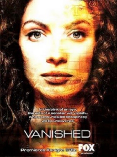 Vanished TV Series 2006 tainies online oipeirates