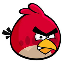 Play Angry Birds On Facebook Timeline