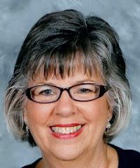 Sharon Maranich