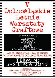 3-4.07.2015 Wrocław